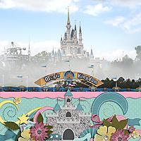 May-13-Magic.jpg