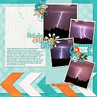 May-15-storm-2WEB.jpg