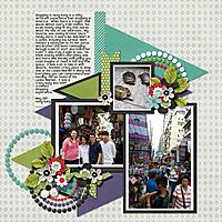 May-17-Hong-Kong-ShoppingWEB.jpg