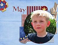 May-2011-resize.jpg