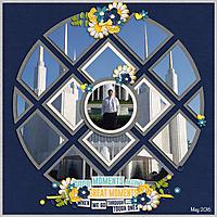 May-DC-TempleWEB.jpg