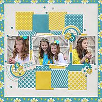 May-WA-ChallengeFlower-GirlsWEB.jpg