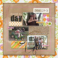 May_29-31_sm.jpg
