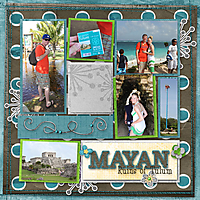 Mayan_Ruins_1.jpg