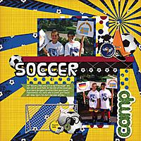 MbDD_Real_temp03_soccer_F2BSweb.jpg