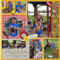 McMicky_s-Farm-2-Mfish_PFEveryday_04-copy.jpg