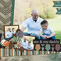 Me-_-My-Daddy.jpg