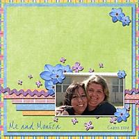 Me_and_Monica.jpg