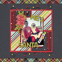 Me_and_Santa.jpg