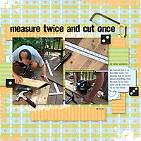 Measuretwice_web.jpg