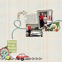 Meet-Ted--our-new-car-QWS_GSchallenge_0914-copy.jpg