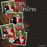 Meeting-Santa-2012-med.jpg
