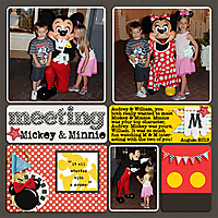 MeetingMickey_Minne_2013_copy.jpg