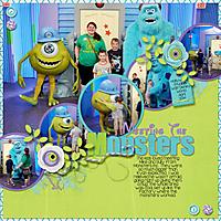 Meeting_Monsters.jpg