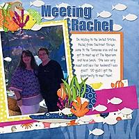 Meeting_Rachel_2016_cap_findthefish.jpg