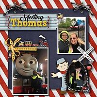 Meeting_Thomas.jpg