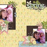 Meg-and-Mom-branding-med.jpg