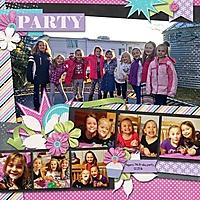 Megan-7th-bday-party-med.jpg