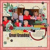 Megan-and-Grandma-Great-med.jpg