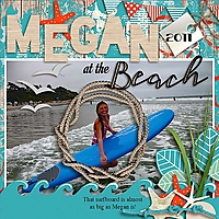 Megan_at_the_Beach_sts_atasteofsumme_rfw.jpg