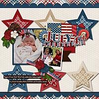 Megan_s-1st-4th-of-July-med.jpg