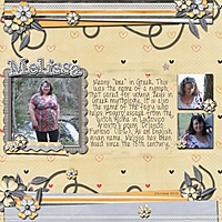 Melissa_2012_I_cal_her_Mom_by_IDBC_OceanWideD_SeaChartsV12_04.jpg
