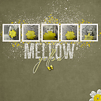 Mellow_Yellow-600.jpg