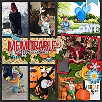 Memorable-Moments1.jpg