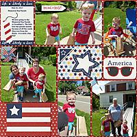 Memorial-Day-p1-web.jpg