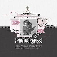Memories52.jpg