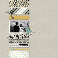 Memories_2007_600.jpg