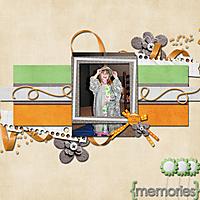 Memories_resize.jpg