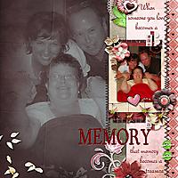 MemoryBarb.jpg
