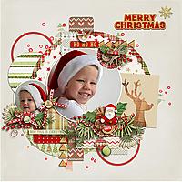 Merry-Christmas-600x6001.jpg