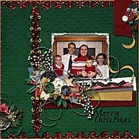 Merry-Christmas3.jpg