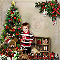 Merry-Christmas5.jpg