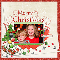 Merry-Christmas6.jpg