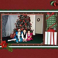 MerryChristMoose1.jpg