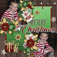 MerryChristmas-copy.jpg