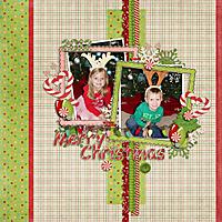 MerryChristmas2012Web.jpg