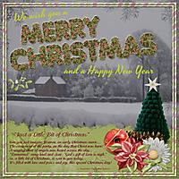 Merry_Christmas10.jpg