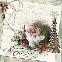 Merry_Christmas12.jpg