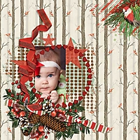 Merry_Christmas4.jpg