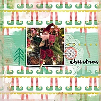 Merry_Christmas7.jpg