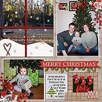 Merry_Christmas_2008.jpg
