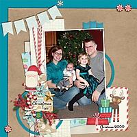 Merry_Christmas_20091.jpg