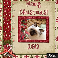 Merry_Christmas_2012-001.jpg