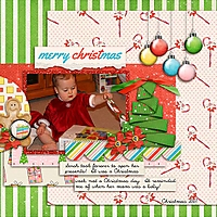 Merry_Christmas_Aprilisa_pp69_rfw2.jpg