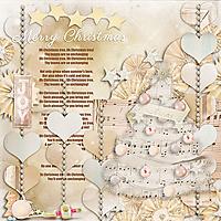 Merry_Christmas_Missmel-FGF-Template2_rfw.jpg