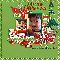 Merry_Christmas_aprilisa_PP52_rfw.jpg